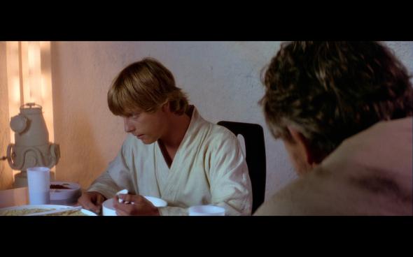 Star Wars - 264