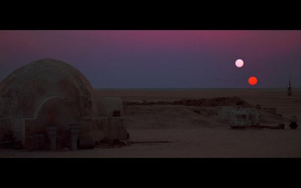 Star Wars - 265
