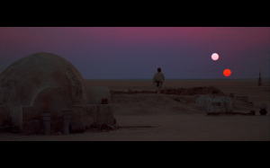 Star Wars - 266
