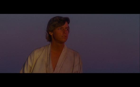 Star Wars - 267