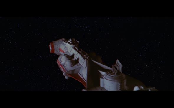 Star Wars - 27