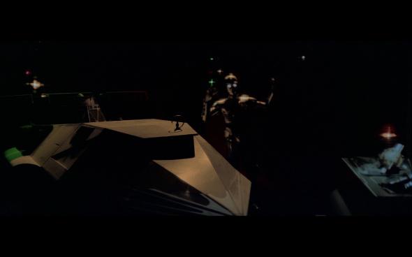 Star Wars - 272