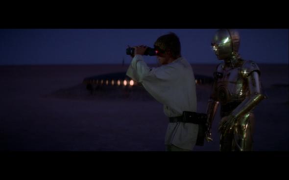 Star Wars - 275
