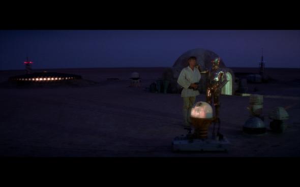 Star Wars - 277