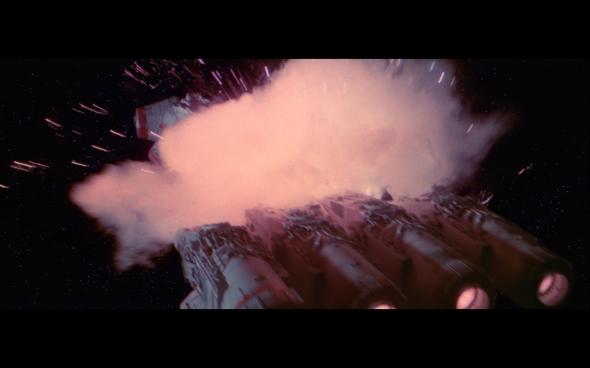 Star Wars - 28