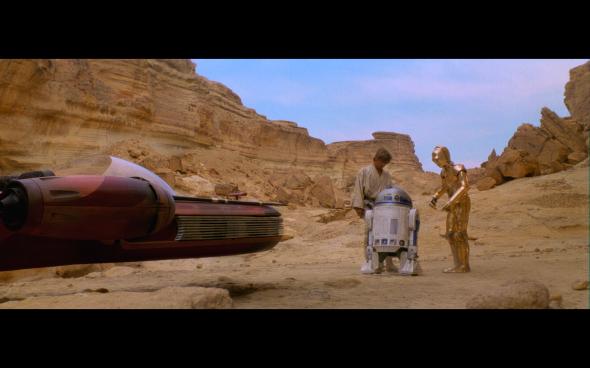 Star Wars - 291