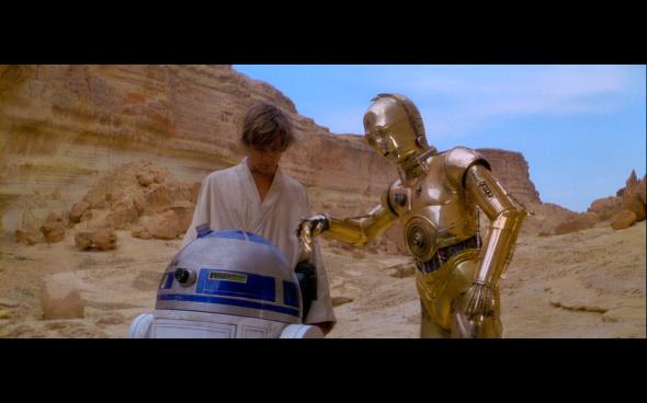 Star Wars - 292