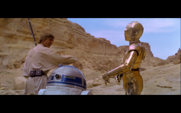 Star Wars - 293
