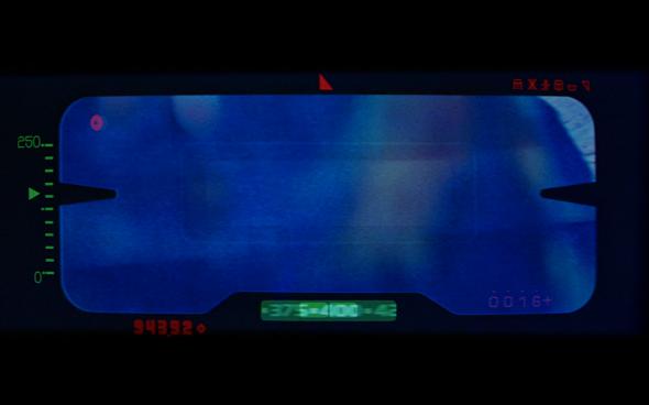 Star Wars - 296