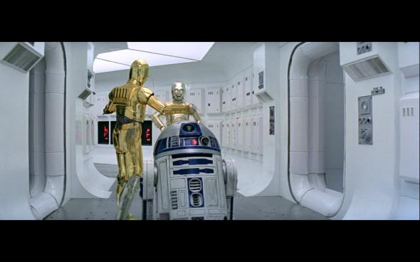 Star Wars - 30