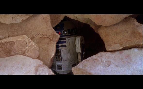 Star Wars - 304