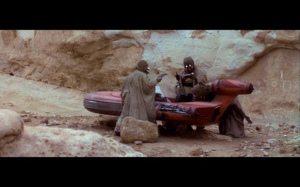 Star Wars - 307