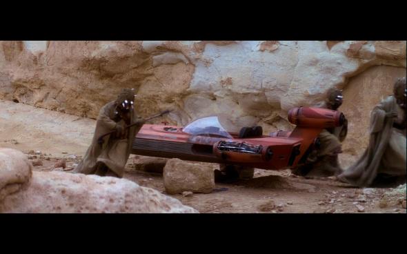 Star Wars - 309