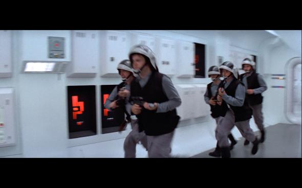 Star Wars - 31
