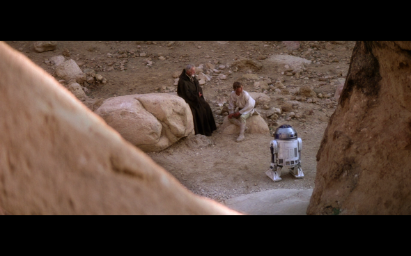 Star Wars - 322