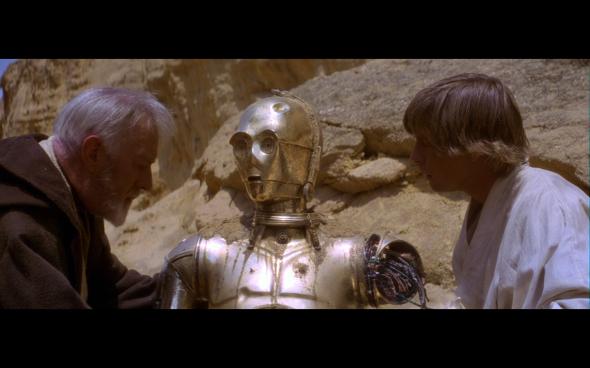 Star Wars - 324