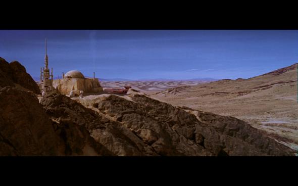 Star Wars - 325