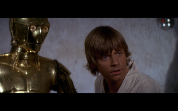 Star Wars - 327