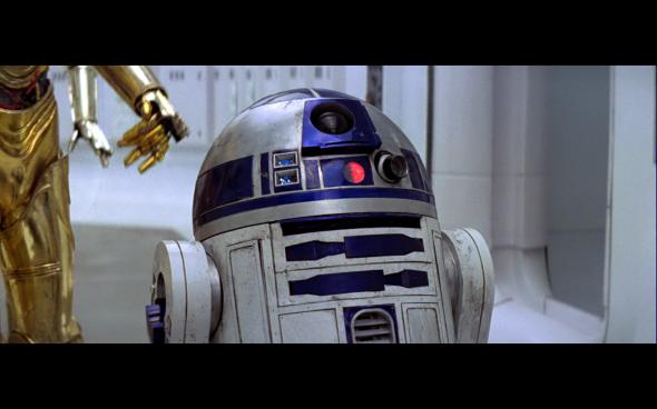 Star Wars - 33