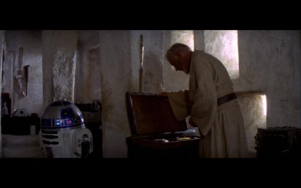 Star Wars - 330