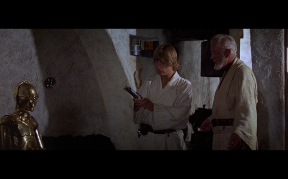 Star Wars - 332