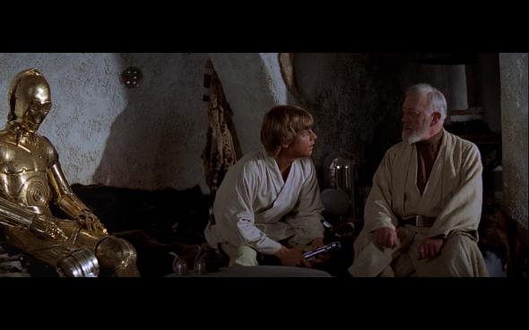 Star Wars - 336