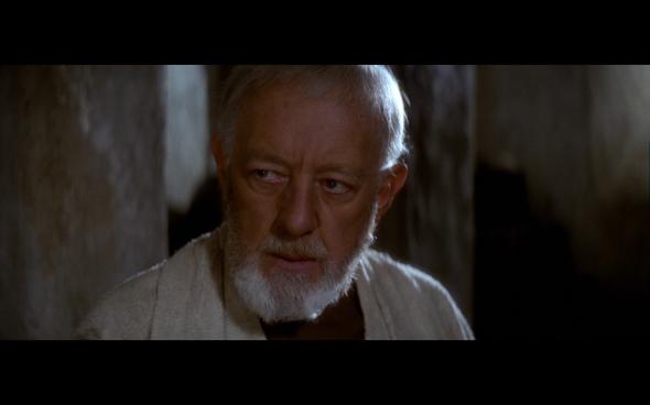 Star Wars - 337