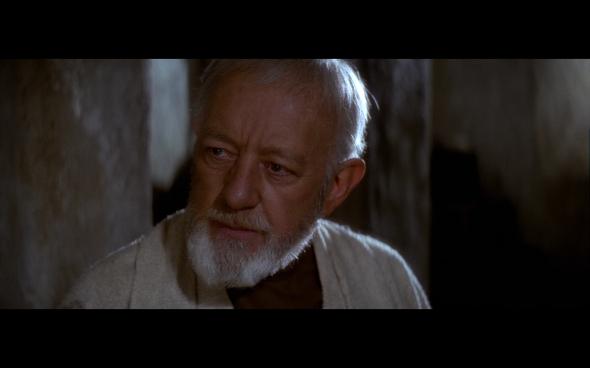 Star Wars - 338
