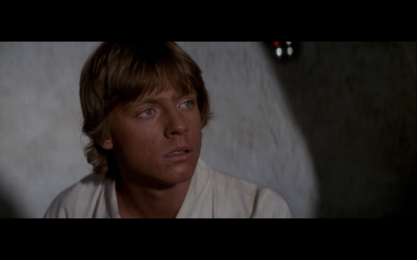 Star Wars - 339