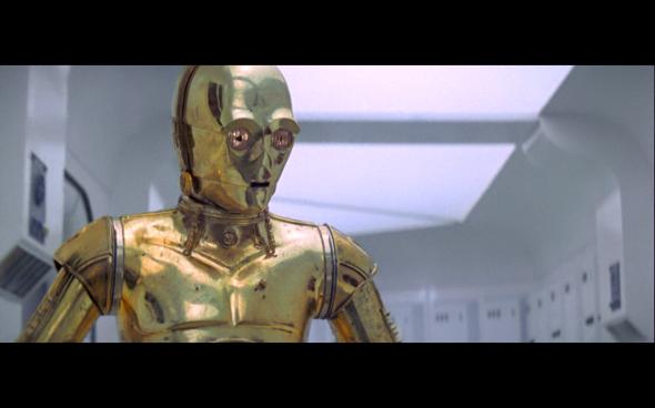 Star Wars - 34