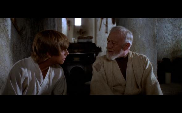 Star Wars - 341