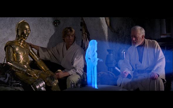 Star Wars - 347
