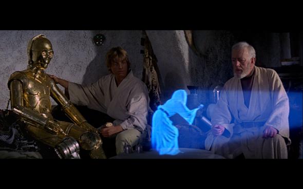 Star Wars - 348