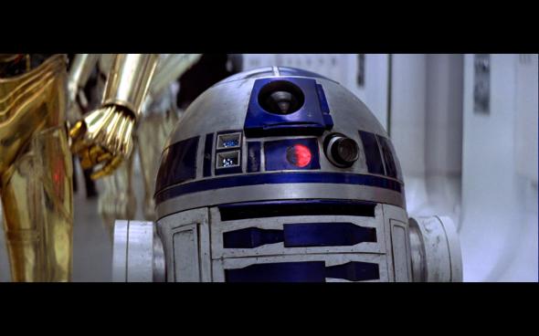 Star Wars - 35
