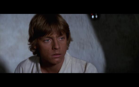 Star Wars - 352