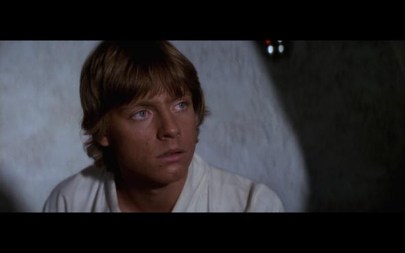 Star Wars - 354