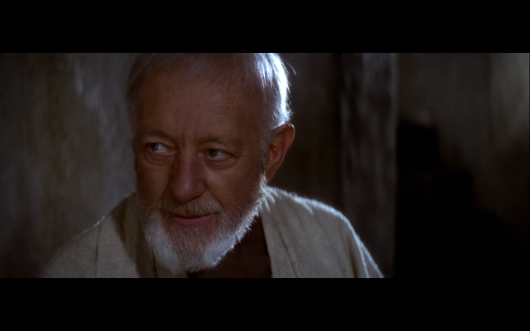 Star Wars - 355