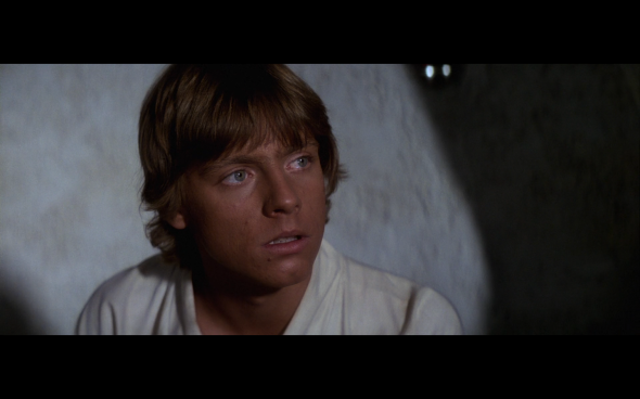 Star Wars - 356