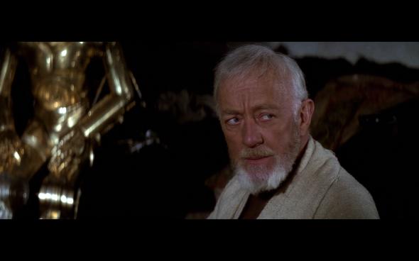 Star Wars - 358