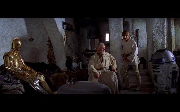 Star Wars - 359