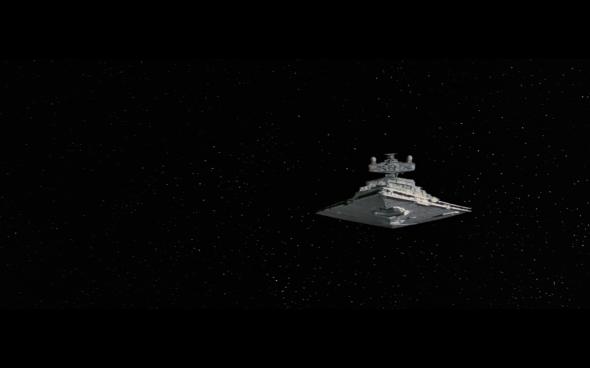 Star Wars - 361