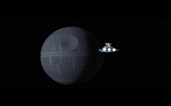 Star Wars - 362
