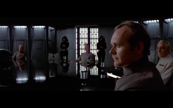 Star Wars - 363