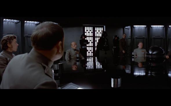 Star Wars - 364