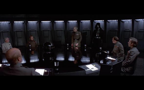 Star Wars - 365