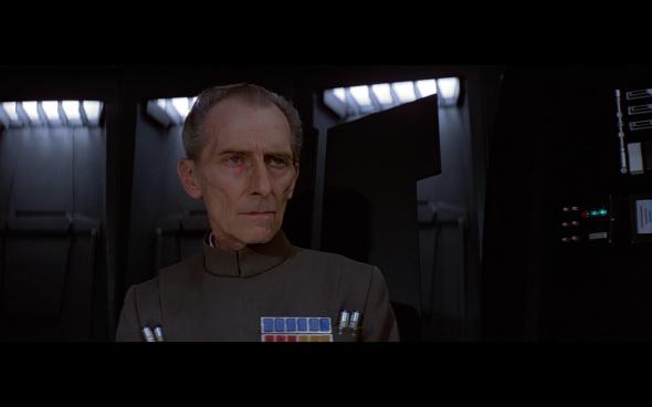 Star Wars - 366
