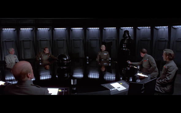 Star Wars - 367