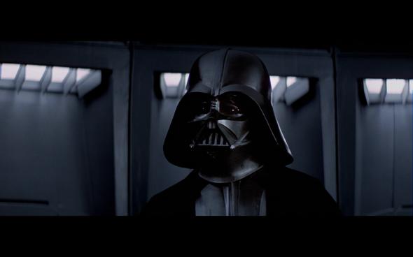 Star Wars - 368