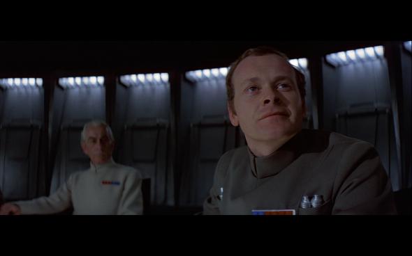 Star Wars - 369