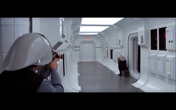 Star Wars - 37